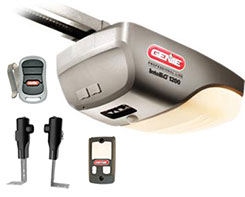 genie_4024_garage_door_opener