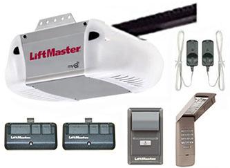 liftmaster_8365_chain_drive_opener-1