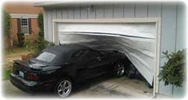 Northern utah cache valley garage door repair garage for Garage door repair west jordan utah