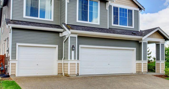 Residential Commercial Door Services In Utah Expert Garage Doors