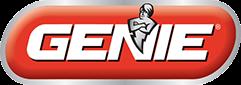 genie_logo