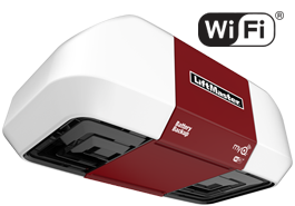 liftmaster-8550w-belt-drive-garage-door-opener