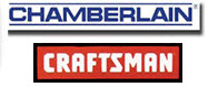Chamerlain-and-Craftsman