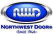 nwd logo